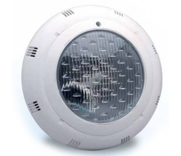 Asral light for spa - 50W